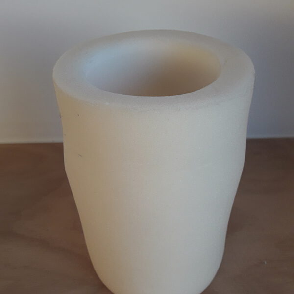 1 0800 1200 MOUSSEFILTER TYPE 1200